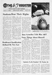 The Register, 1973-08-28