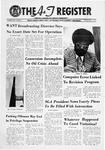 The Register, 1973-09-07