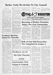 The Register, 1973-09-11