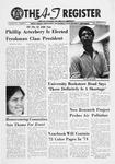 The Register, 1973-09-14