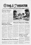The Register, 1973-09-28