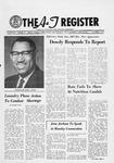 The Register, 1973-10-05
