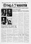 The Register, 1973-10-12