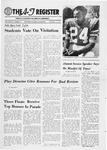 The Register, 1973-10-16