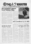 The Register, 1973-10-19
