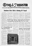 The Register, 1973-10-26