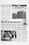 The Register, 1973-10-30