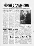 The Register, 1973-11-02
