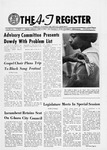 The Register, 1973-11-09