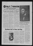 The Register, 1973-11-13
