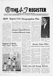 The Register, 1973-11-16