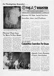 The Register, 1973-11-20