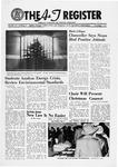The Register, 1973-12-07