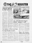 The Register, 1974-01-11