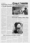 The Register, 1974-01-15