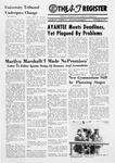 The Register, 1974-01-29