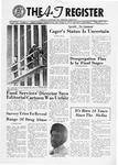 The Register, 1974-02-01