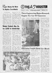 The Register, 1974-02-05