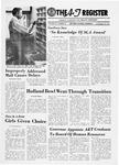 The Register, 1974-02-26