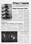 The Register, 1974-03-05