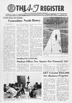 The Register, 1974-03-08