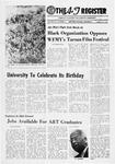 The Register, 1974-03-19