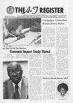 The Register, 1974-03-22