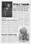 The Register, 1974-03-26
