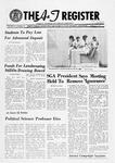 The Register, 1974-03-29