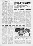 The Register, 1974-04-02