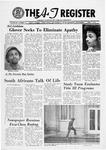 The Register, 1974-04-05