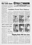 The Register, 1974-04-09
