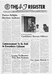 The Register, 1974-04-12