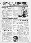 The Register, 1974-04-19
