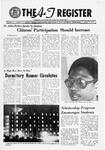 The Register, 1974-04-26