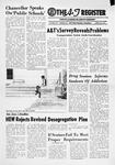The Register, 1974-04-30