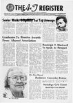 The Register, 1974-05-03