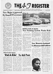 The Register, 1974-07-19