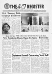 The Register, 1974-08-23