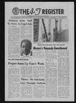 The Register, 1974-09-06