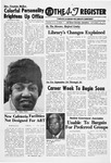 The Register, 1974-09-10