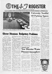 The Register, 1974-09-13