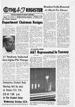 The Register, 1974-10-15