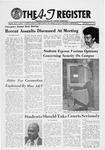 The Register, 1974-10-18
