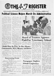 The Register, 1974-10-25