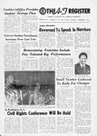 The Register, 1974-11-05