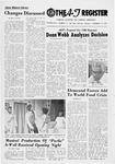 The Register, 1974-11-12
