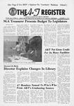 The Register, 1974-11-15