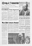 The Register, 1974-11-26