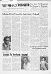 The Register, 1974-12-03